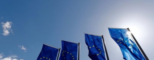ЄС закликав до припинення військових дій в Ідлібі