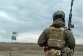 Бойовики майже півгодини обстрілювали Красногорівку
