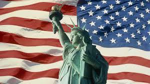 США змінили правила надання віз для боротьби з пологовим туризмом