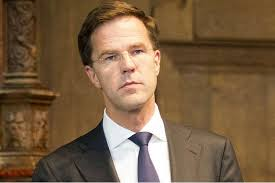 Нідерланди вперше офіційно вибачились за роль країни в Голокості