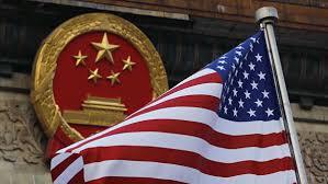 США більше не вважає Китай валютним маніпулятором