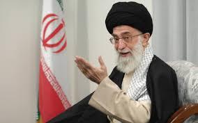 Іран створить спецсуд для розслідування катастрофи літака МАУ