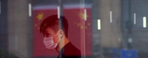 У Китаї кількість жертв коронавірусу перевищила 600 осіб
