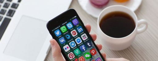 Влада США почала стежити за переміщеннями американців через смартфони для боротьби з коронавірусом, – WSJ