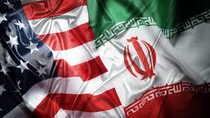В Ірані назвали санкції США проти іранських урядовців через вибори недемократичними