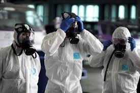 В Італії підтвердили новий випадок коронавірусу