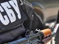 СБУ затримала учасників угруповання, причетних до резонансних злочинів