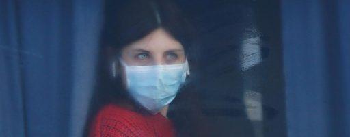 На коронавірус вже захворіло 7 ужгородців
