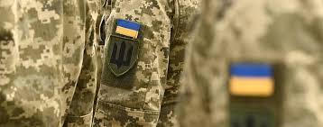 На Донбасі у середу поранено трьох українських військових