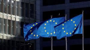 У ЄС не змогли домовитись, як врятувати вражену коронавірусом економіку