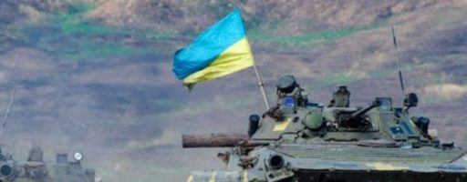 Окупанти накрили мінометним вогнем українські позиції під Оріховим