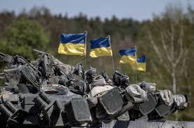 На Донбасі бойовики 10 разів порушили режим тиші, у ЗСУ втрат немає