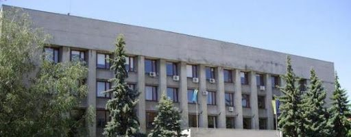 Відбулося позачергове засідання комісії ТЕБНС Ужгородської міської ради