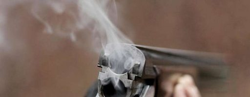 Стрілянина на Житомирщині: серед жертв – старший сержант Вульчин, який нещодавно повернувся з фронту