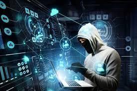 МЗС Німеччини викликало російського посла через хакерську атаку на бундестаг, в якій підозрюють російського хакера