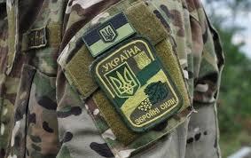 За добу бойовики 14 разів порушили «тишу», поранено двох українських військових
