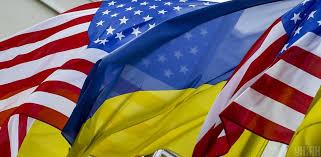 У США вважають, що Україна досягла успіхів у реформах, тому заслуговує на $125 млн військової допомоги — CNN