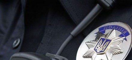 В Хусті поліцейські затримали лікаря, який переховувався від покарання