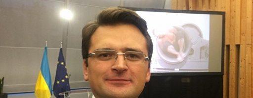 """Зустріч """"Люблінського трикутника"""" відбудеться в Україні восени"""