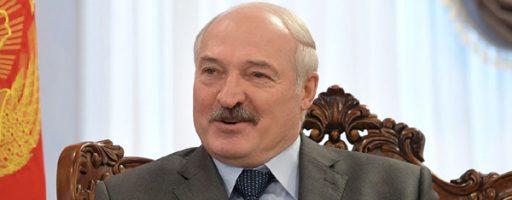 """Лукашенко хоче """"навести порядок"""" зі свободою слова в Білорусі"""