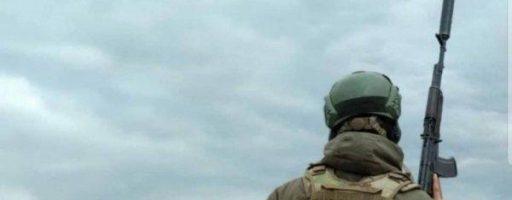 Один український військовий загинув унаслідок обстрілів бойовиків на Донбасі — штаб